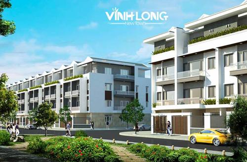 vinh-long-new-town